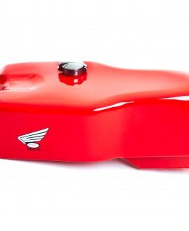 DMS CB500rr 24l Fuel Tank 1